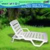 Plastic Lounge Chair Plastic Chair Beach Chair for Sale (HD-19701A)