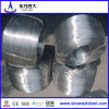 Cable Rod 10mm Aluminium Wire Rod