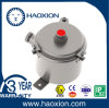 Explosion Proof Control Button (IIC)