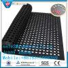 Acid Resistant Anti-Fatigue Kitchen Rubber Drainage Floor Mats