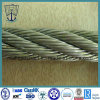 6*37 Hot Sale Wire Rope