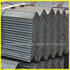 Ms Q345 Structure Steel Equal Angles for Construction