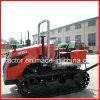 50HP Agricultural Yto Crawler Tractor (YTO-C502)