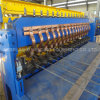 Wire Mesh Panel Production Line