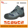 Comfortable Safety Shoes in Mumbai RS195