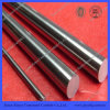 Yg11c Tungsten Carbide Rod Dia-20mm