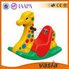 CE Approved Plastic Kids Seesaw (VS3-780)