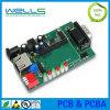 OEM Electronic PCB&PCBA Assembly Manufacturer Auto Electronics