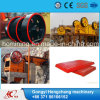 Ce Certificate Stone Crushing Equipment for Price List
