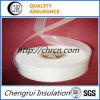 Silicone Glass Varnish Insulation Tape 2450