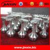 Jinxin Stainless Steel Handrail Accessories