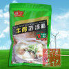 Nittin Beef Bone Flavor Potage Powder