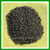 Ssp (single super phosphate) Fertilizer for Agricultural