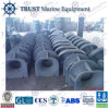 China Manufacturer Supply Marine Cast Steel Panama Chock/Fairlead