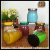 100ml Glass Pudding Bottle/ Wedding Decorative Glass Jar