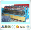 Welded Wire Mesh Machine/Welded Mesh Panel Machine