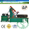 Used Tyre Cutting Machine (QD-300/500)