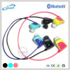 Earphone for iPhone5S, High Quality Original Earphone with Mic