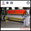 Q11-8X2500 Mechanical Type Guillotine Shearing Machine