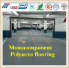 Cn-C03 Easily Roll Coating Monocomponent Polyurea Flooring