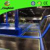 New Style Indoor Trampoline Park (14-16-1)