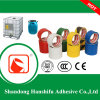Wide Varieties Pressure Sensitive Adhesive