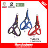 Dog Harness, Dog Harness Vest Pattern (YL83476)
