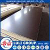18mm Marine Plywood/Black Film Faced Plywood Manufacturer
