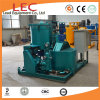 How to Buy One Mortar Mixer Machine for Grouting