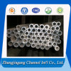 High Quality 6063 Aluminum Connecting Pipe for Furniture