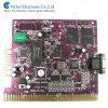 Multi Game 7X Slot Game Board PCB (7X)