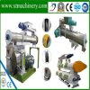 Wearable Steel Material, SKF Bearing, Best Price Wood Sawdust Pellet Mill