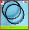 L Type Quality Bearing Steel Made Oil Floating Seal Used as Bulldozer Parts