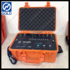 Geophysical Logging Equipment, Borehole Logging, Downhole Logging, Water Well Logging