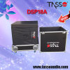 Professional Speaker Parts Flight Case