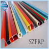 FRP GRP Fiberglass Pultrusion Profiles for Sale