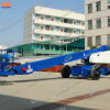 Hot Sale! Self-Propelled Telescopic Boom Lift Work Platform