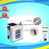 2 in 1 Oxygen Spray Jet Therapy Beauty Machine