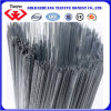 Hot-Dipped Zinc-Coated Iron Wire (TYF-036)