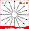 Selling Higher Quality 5/8′′ Hollow Punches with ISO