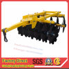 Farm Implement Power Tiller for Sjh Tractor Mounted Disc Harrow