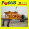 Hot Sale Aggregate Batcher, PLD800 Concrete Batching Machine