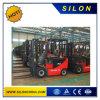 Yto CPC40 Isuzu Engine 4 Ton Diesel Forklift