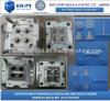 Nebulizer Injection Mould for Medical Device