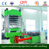 Most Popular Rubber Slipper Making Machine Rubber Foaming Machine