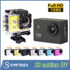 Best Promotional Gift Waterproof Camera (S8)