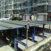 High Pit Car Parking Lift for Six Cars with Ce