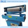 15kv Lab Equipment Spark Test Machinery