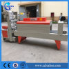 Professional Manufacturer Charcoal Briquette PE Film Shrink Packing Machine