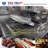 Qt Series Chocolate Enrobing Machine Line